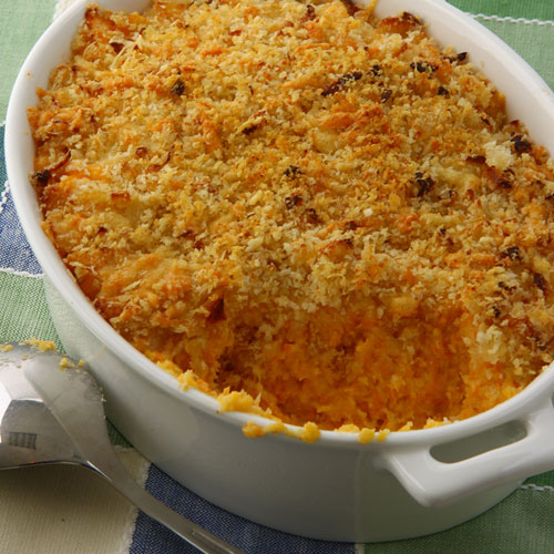 Mixed-Root-Mash-with-a-Parmesan-Crust
