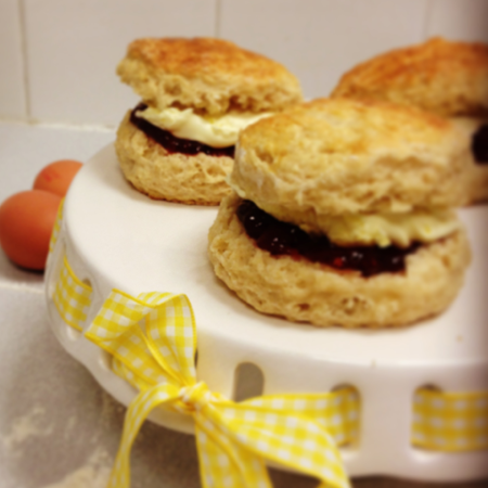 yummy_scones_doodfoodie